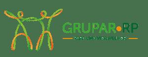 Grupar_RP_logo_op-04