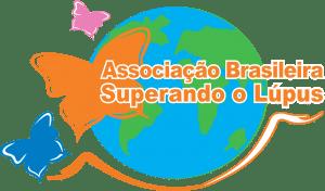 Logo_Superando_Lupus_curva