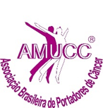 amucc